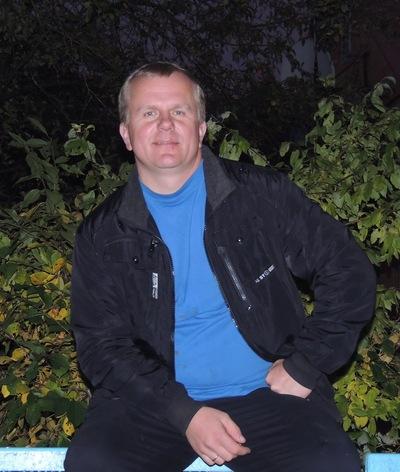 Олександр Лукянчук, 18 сентября , Анапа, id159898521