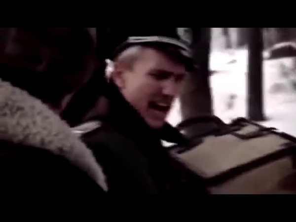 ✅ Военный фильм взорвал ЮТУБ ✅ Смотреть фильм ОБОРОНА События 1941 45