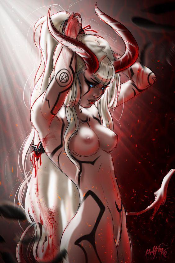 elizabeth berkley sexy nude fuck
