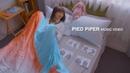 The pied piper mv we deserve