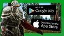 ТОП 10 ЛУЧШИХ БЕСПЛАТНЫХ ИГР АНДРОИД и iOS Скачать с PDALIFE