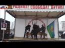 58 видов геев, жижа лжи и костюмы сатанистов - активистка движения Русские Матери. Смотреть онлайн - Видео - bigmirnet