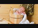 Можно ли беременным париться в бане или в сауне?