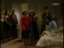 Perla Negra fun scene 1