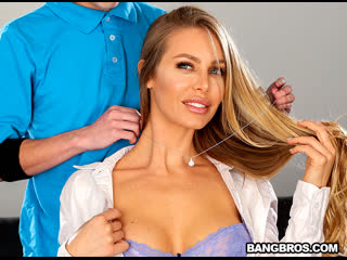 Nicole aniston's - present(hd,incest,blowjob,milf,big tits,cowgirl,cumshot,step mom,busty,doggystyle,missionary)