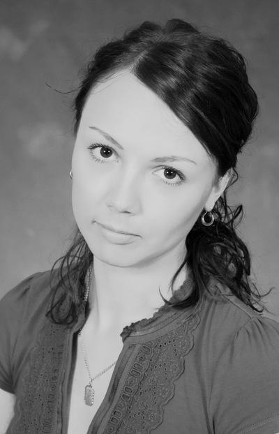 Ольга Соколова, 2 декабря , Новоград-Волынский, id52758247