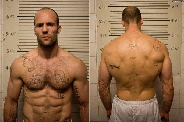 упражнение на тренажере для косых мышц живота