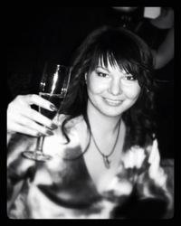 Светлана Третьякова, 12 октября 1984, Краснодар, id69031064