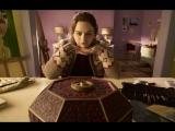 Бойся своих желаний - Русский трейлер (дублированный) 720p