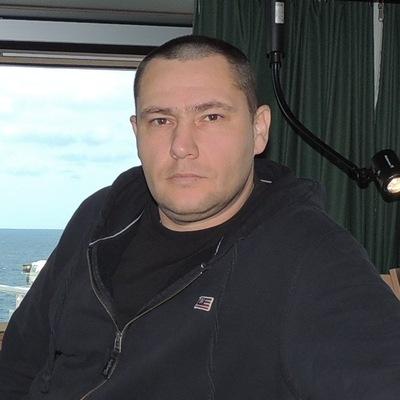 Сергей Филипоненко, 6 декабря , Севастополь, id13726654