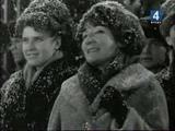 В.Толкунова поёт про Потапа