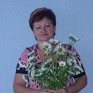 Елена Федосова---Юдина, 7 сентября , Москва, id182853011