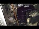 Ремонт компрессора – установка и ввод в работу