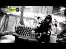 K-POP CRACK,не совсем русская попса,стёб )) часть 8..) .mp4