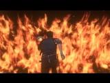 Огня много не бывает | The Evil Within 2