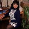 Miloslava Safonova