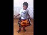 Punjabi MC - Moorni Lil master Dholi remix