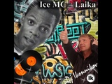 Ice MC - Laika (Dj Ikonnikov E.x.c Version)