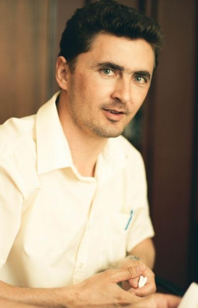 Вячеслав Ерко, 31 июля , Ростов-на-Дону, id32210854