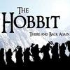 Хоббит 3: Туда и обратно (2014)