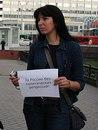 Фото Эльвиры Дмитриевой №27