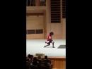 Танец с кинжалами_1