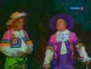 Мещанин во дворянстве (1977)