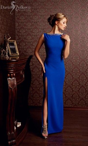 Вечерние платья салон казань