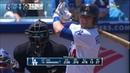 Chicago Cubs vs Los Angeles Dodgers | MLB 2018 Regular Season | 28/06/2018