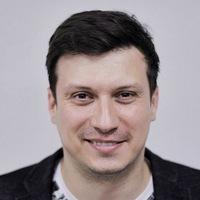 АлександрКарпухин
