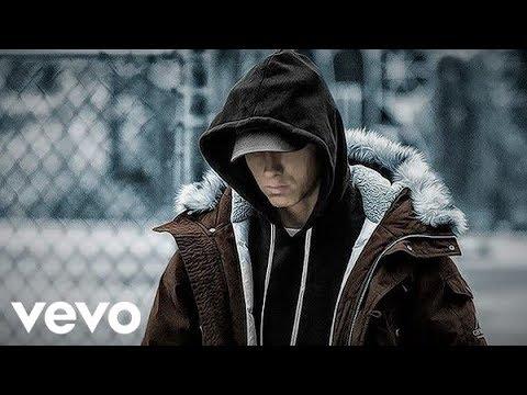 Eminem - My Story 2019
