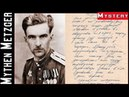 Dyatlov Pass Neue Akten entdeckt Ändert sich jetzt alles