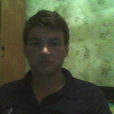 Николай Логашин, 19 ноября , Петрозаводск, id228307511