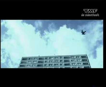 Filo and Peri ft Eric Lumiere - Anthem