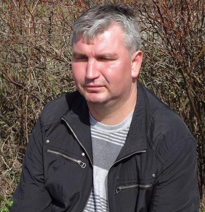 Комиссаров Дмитрий, 14 августа 1978, Торопец, id207556288
