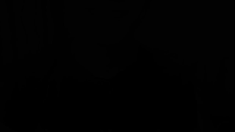 ๑۩۩๑✠▄ ▀▄ ▀▄ ▀▄▀ ▄▀▄▀▄ ΘТ҉ ‣☨М҉Ё҉Р҉Т҉В҉А҉Я҉ ҉С҉Т҉Р҉А҉Н҉И҉Ц҉А҉ βǺŘŠŪ₭☨ ₵฿Θ∑И ๖ۣۣۜMА҉λΘ₦✠๑۩۩๑▀▄ ▀▄ ▀▄ ▀▄▀ ▄▀▄▀▄ Аполлинария Кауфм