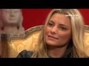 Udo Walz - Der Talk mit Sophia Thomalla - Teil 1