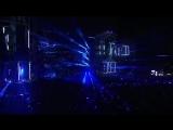 Carl Craig - Exit Festival 2018 (Exit Dance Arena) 13072018