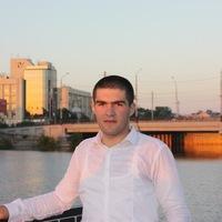 Михаил Калашников, 11 февраля 1994, Ярославль, id116023783