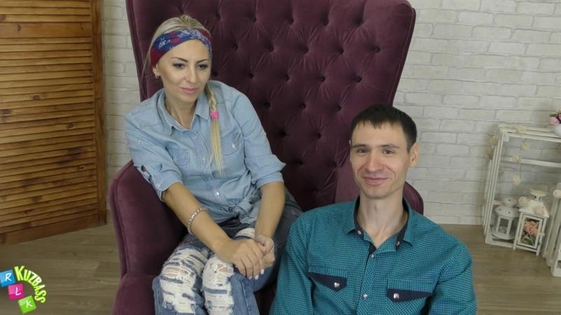RLK Елена Райс О себе Ленинск Кузнецкий