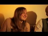 TECHNOBOY__Catfight__-_Videoclip_by_Ren