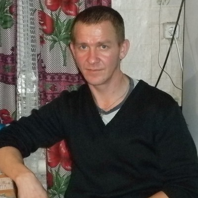Дмитрий Романов, 5 февраля 1976, Исаклы, id193427369