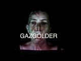 16.03.2018 / Gazgolder Club / Parallel & Seven Villas Showcase