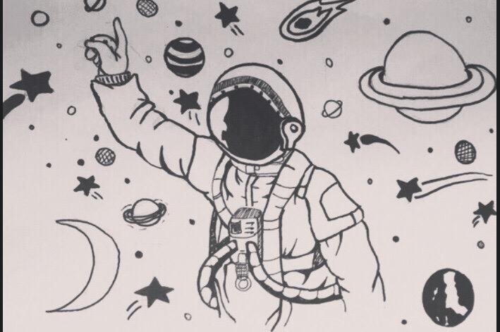 Звёздное небо и космос в картинках - Страница 13 USVZ4kKVA2M