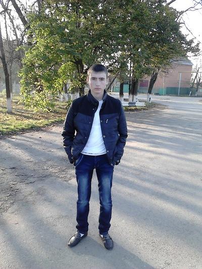 Салман Албаков, 19 декабря 1995, Назрань, id229132870