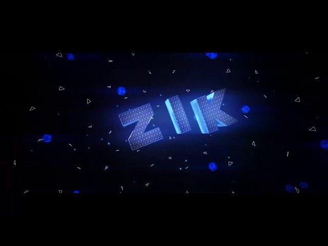 Intro zik (by kenny)