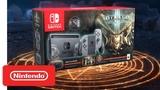 Nintendo Switch Diablo III Eternal Collection Bundle - Announcement Video