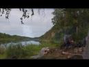 Казачинско-Ленский Jansubo film