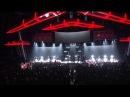 Will.I.am ft. Justin Bieber - That Power (Billboard Music Awards 2013)