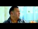 Барон 2 узбек кино 2018-Baron 2 uzbek kino 2018_low.mp4